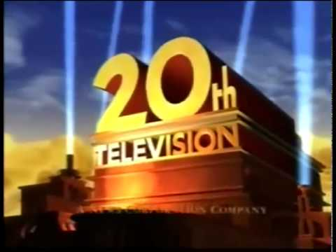 Fremantle Media North America / 20th Television / Debmar-Mercury