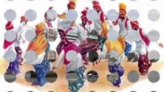 YouTube - -------ashke--------- punjabi bhangra song.flv