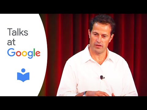 """Aaron Hirsh, """"Telling Our Way to the Seas"""" 