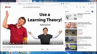 Download Video TUTORIAL CARA MENERJEMAHKAN VIDEO BAHASA ASING KE DALAM BAHASA INDONESIA MP3 3GP MP4