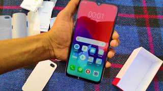 Realme 2 Pro (Blue Ocean, 64 GB ROM , 6GB RAM) Unboxing and explained review