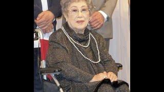 赤木春恵、太もも骨折していた…復帰目指しリハビリに専念 http://headli...
