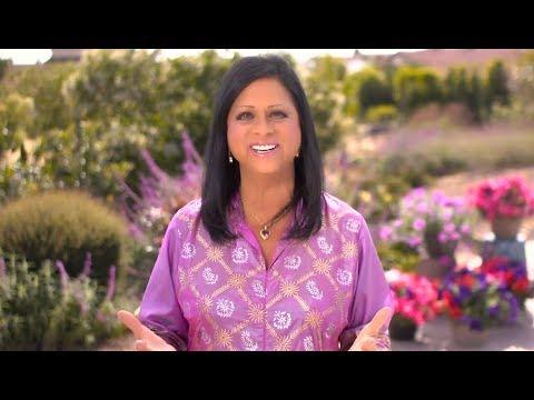 How to Start Living the Spectacular, Awakened Life You Deserve   Barbara DeAngelis