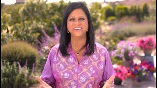 How to Start Living the Spectacular, Awakened Life You Deserve | Barbara DeAngelis