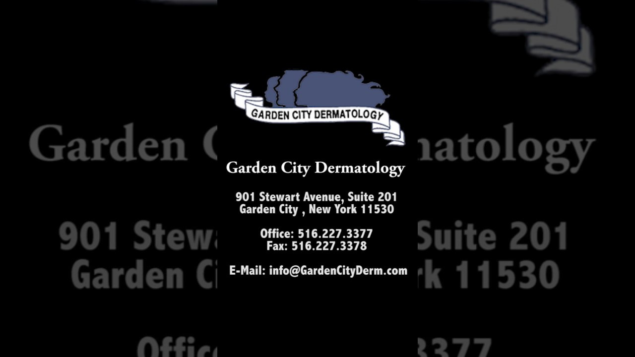 melanoscan computer compared photos to check for skin cancer - Garden City Dermatology