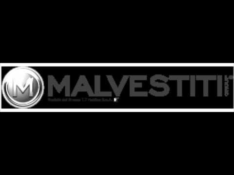 Spot Radio BMW X1 Malvestiti