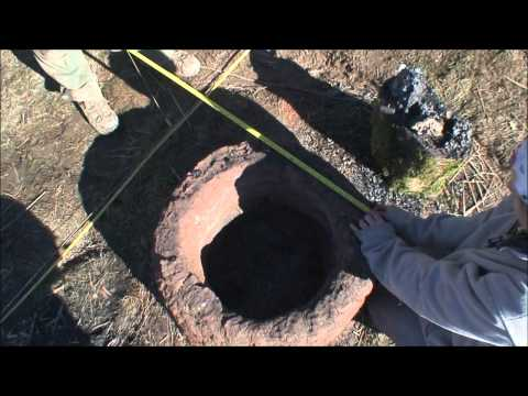 Smelt 2010 Documentary - Part 2
