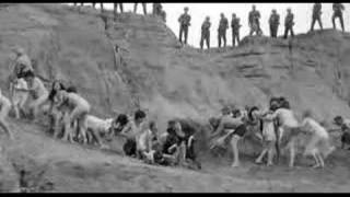 Бабий Яр.Babi Yar.A Film Of Jeff Kanew.2003