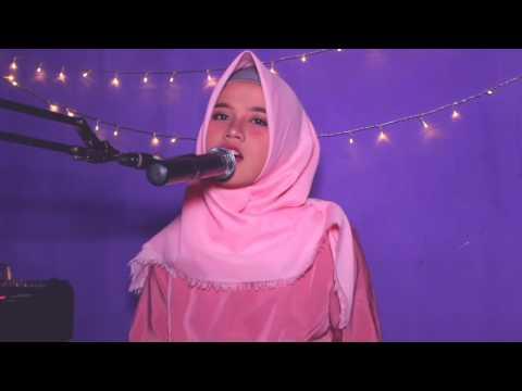 COVER BALASAN ARMADA (ASAL KAU BAHAGIA) - SHABRINA L (ASAL KU BAHAGIA)