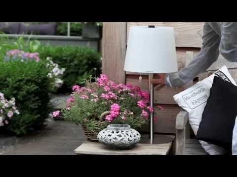 outdoor-table-lamp---gacoli-monroe-no.3