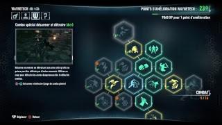 Batman: Arkham Knight #19 - DLC Saison de l