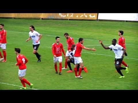Deportes  Fútbol 23 6 17