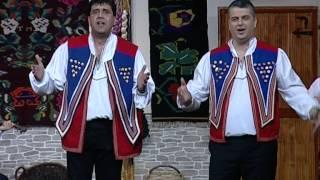 ZARE I GOCI - JA POPIO JESAM AL NISAM BUDALA