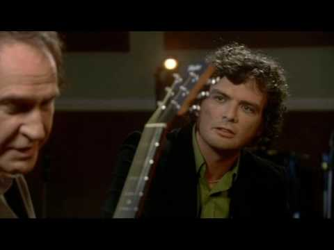 Ray Davies On The Record Part1 of 11