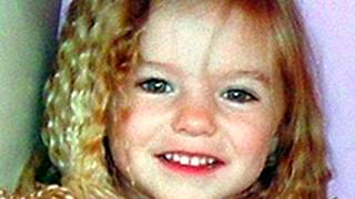All pictures and footage belong to Kate and Gerry McCann. Madeleine...