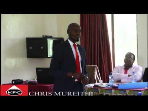 kenya pipeline 2 mpeg2video