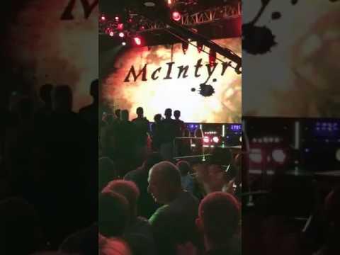 Drew McIntyre NEW Theme 2017 || Drew McIntyre NXT Debut 2017