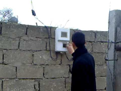2011 az qalib 10 hours