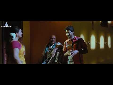 Download Mahaa TV Tamil # Soori Mami comedy
