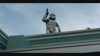 Funny Stormtroopers