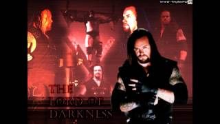 free mp3 songs download - Hd the undertaker 7th theme song