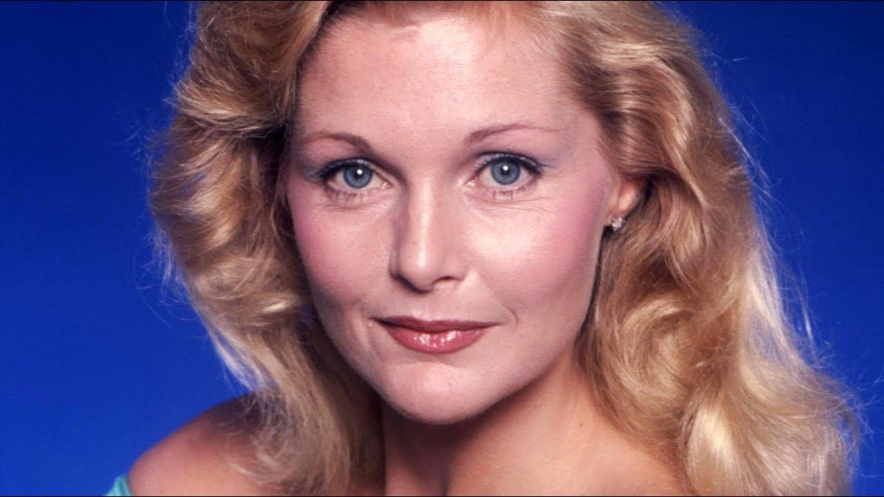 The Poseidon Adventure Actress Carol Lynley 1942 2019 Memorial Video