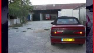 Achat Vente une Renault R19  Nîmes  Gard