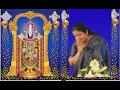 Sri venkateswara suprabatham by k s chithra mp3