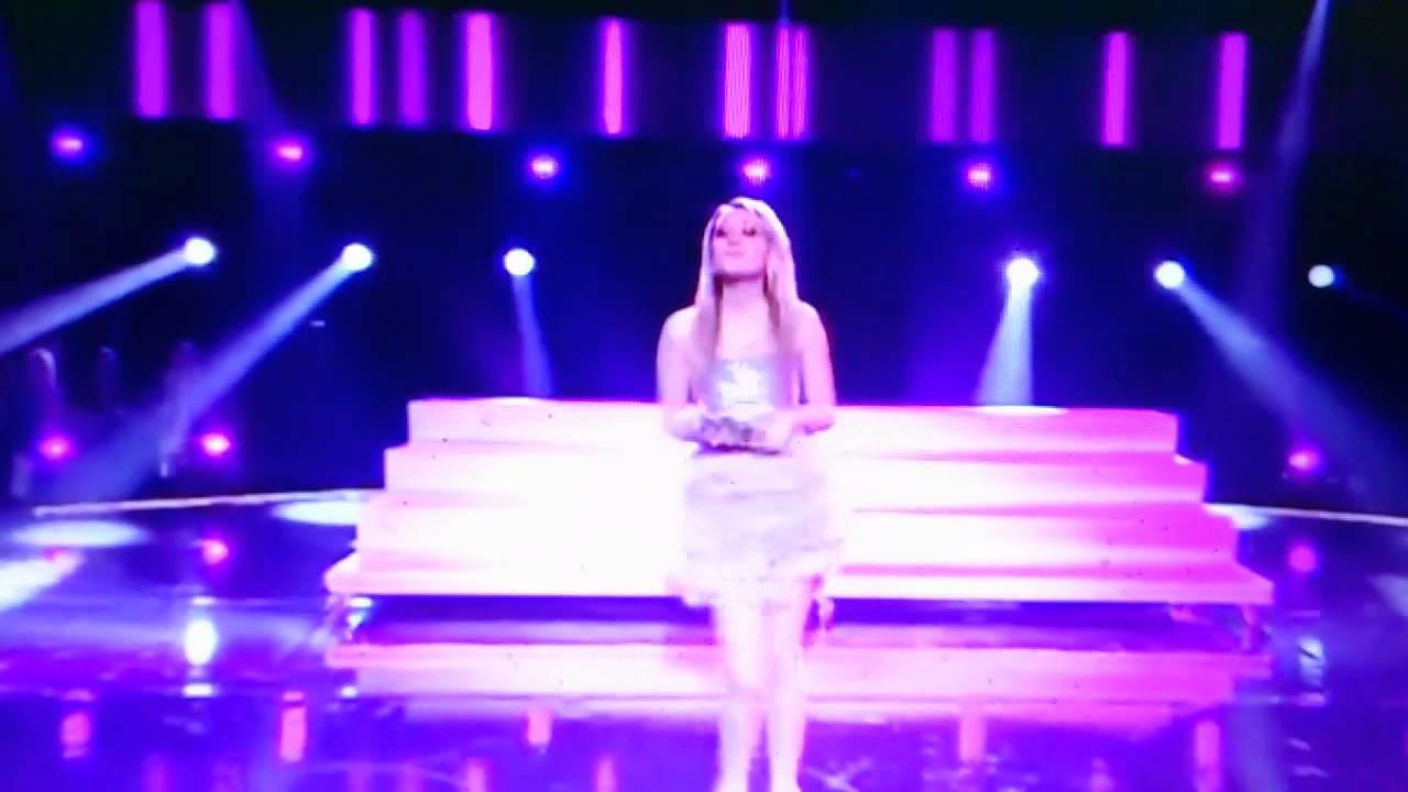 melodi grand prix 2012 Oslo