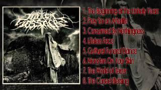 The Juliet Massacre - Pray For An Afterlife (FULL ALBUM HD)