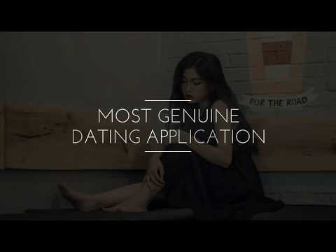 Mobile Application to Voice Chat with Girls   Dating Application from YouTube · Duration:  3 minutes 38 seconds