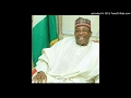 Download M.A Abubakar mungode MP3 song and Music Video