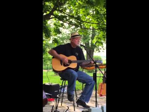 Leroy Carr - How Long Blues - Cover