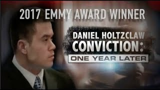 Cop Convicted, The Daniel Holtzclaw Verdict (* 2017 HEARTLAND EMMY SPECIAL ASSIGNMENT WINNER)