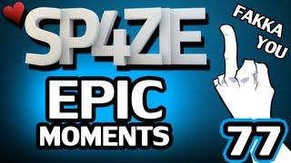 ♥ Epic Moments - #77 FAKKA YOU thumbnail