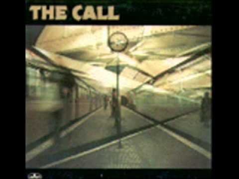 The Call - Waiting For The End