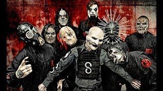 Slipknot - The Heretic Anthem На Русском by Точка Z