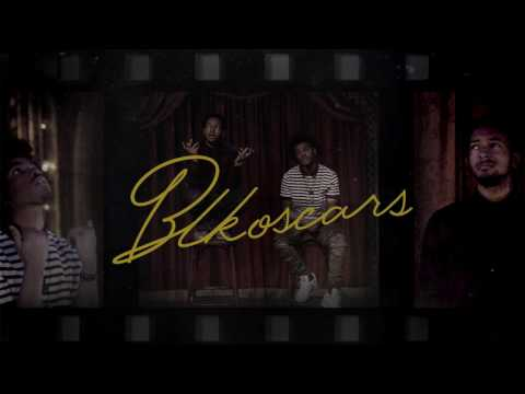Smino - blkoscars ft. Jay2 (produced by Monte Booker)