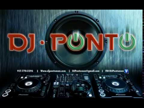 Ghana Highlife featuring Dada KD, Kwasi pee, daddy lumba, Ofori Amponsah, Dasebre, etc