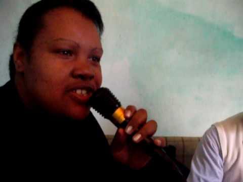 Paulo & Samara Na Radio Comunitária