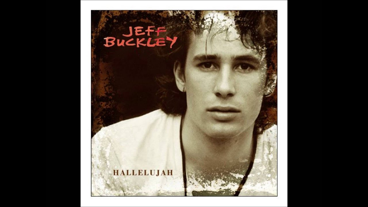 Hallelujah jeff buckley piano cover from shrek youtube hexwebz Choice Image