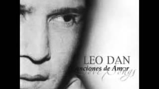 Leo Dan - Pareces Una Nena