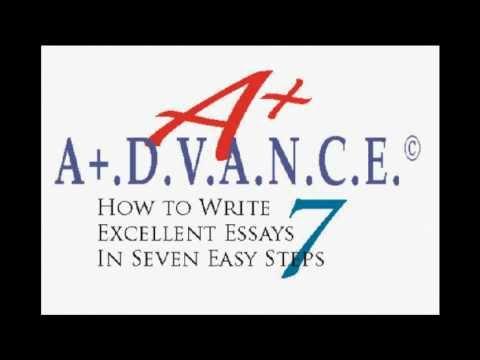 Видео Bibliography introduction essay