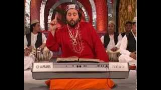 OFFICIAL: Sabir Teri Chaukhat Par Full(HD) Song | T-Series Islamic Music | Chand Afzal Qadri Chishti