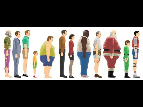 Happy Wheels How To Get All Characters Happy Wheels All Characters Youtube