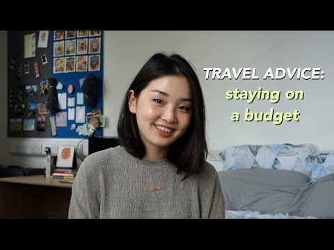 Traveling on a Budget ✈️ 💶 | 10 Travel Tips