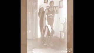 La Fultracion Del Cla cla cla DembOw Mix 2.0 -Jose A. Cyrus FT Yeison Cotiize DembOw-