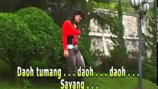 Lagu Batak Simalungun - Mase Ma Pajumpah - Mia Horsi.flv