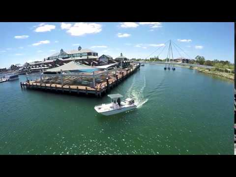 Madora Bay Land Release!