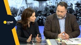 Czy śmierć Adamowicza załagodzi polskie spory? | #OnetRANO #WIEM